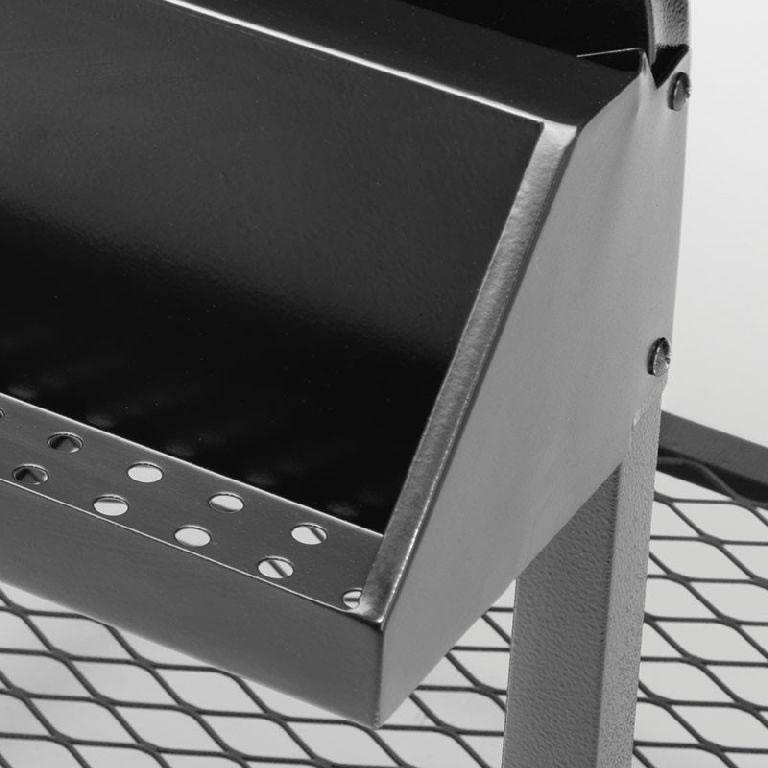 justus argos kugelgrill grills ofen k lteanlagenbau kurtz. Black Bedroom Furniture Sets. Home Design Ideas