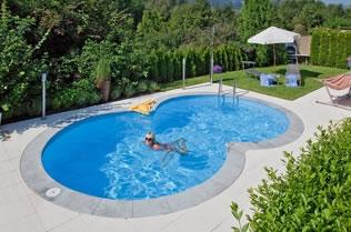 d w pool set kreta 120 cm tief innenma e lxb 525 x 320 cm swimmingpools ofen. Black Bedroom Furniture Sets. Home Design Ideas