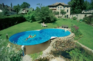 ofen k lteanlagenbau kurtz d w pool set kreta 120 cm tief innenma e lxb 525 x 320 cm. Black Bedroom Furniture Sets. Home Design Ideas