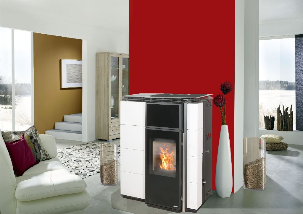 koppe tayo speckstein 7 0 kw ofen k lteanlagenbau kurtz. Black Bedroom Furniture Sets. Home Design Ideas