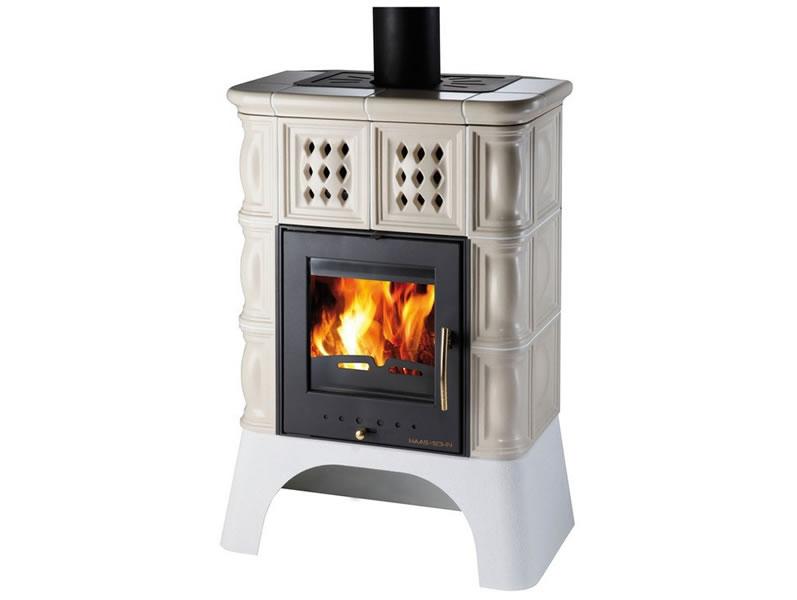haas und sohn kaminofen amazing haassohn kaminofen heizofen london ii easy c keramik wei kw. Black Bedroom Furniture Sets. Home Design Ideas