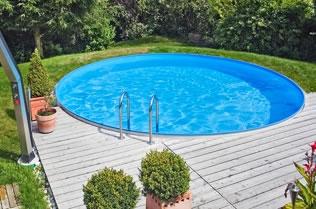 set bari ausf hrung standard 150 cm tief 550 cm 34 m swimmingpools ofen k lteanlagenbau. Black Bedroom Furniture Sets. Home Design Ideas