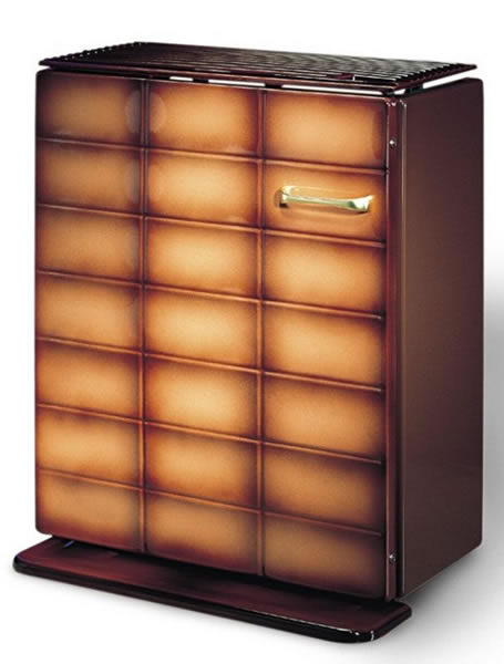 ofen k lteanlagenbau kurtz haas sohn dauerbrandofen w rzburg 7 kw. Black Bedroom Furniture Sets. Home Design Ideas
